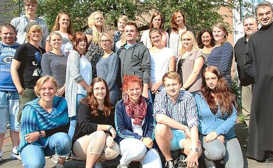 Krankenpflegeschule Bremen