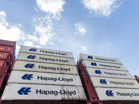 Halbjahresergebnisse 2017: Hapag-Lloyd, VTG und KTM Industries liefern neue Zahlen