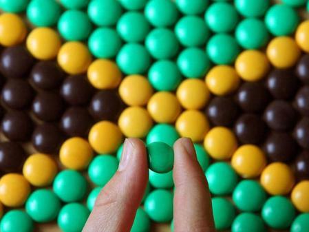 FDP und Grüne listen Wunsch-Ministerien auf
