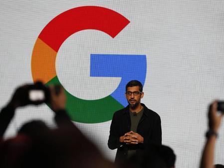 hardware gesch ft im fokus neue pixel smartphones von google erwartet. Black Bedroom Furniture Sets. Home Design Ideas