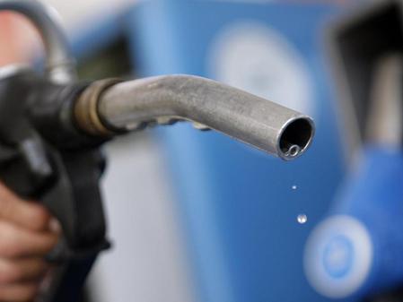 Preisauftrieb schwächt sich ab - 1,6 Prozent Inflation