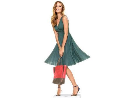 Von Mini Bis Maxi Einkaufstipps Fur Trendige Sommerkleider