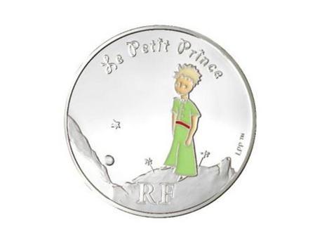 Sammlerstücke Mit Wert Münzen Eignen Sich Kaum Als Anlage