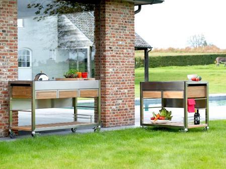 Outdoorküche Garten Rostock : Outdoorküche garten rostock kleingarten zu verkaufen in berlin