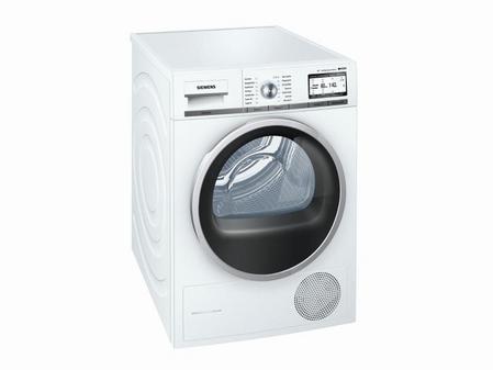 Zwei in einem was waschtrockner können