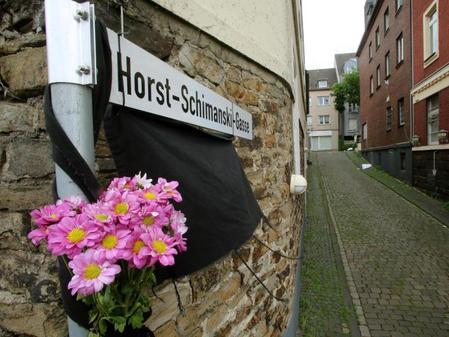 Run Auf Die Drehorte Friesland Spreewald Bad Tölz Der Tv