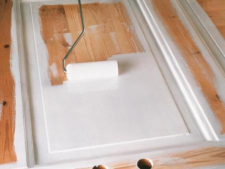 Bosch Kühlschrank Tür Quietscht : Facelifting für die tür heimwerker können schäden selbst reparieren