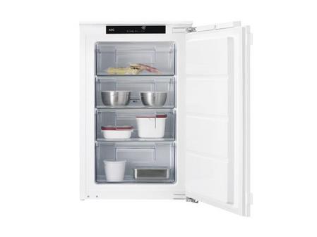 Aeg Kühlschränke Qualität : Einzelne modelle schwächeln: nur jedes vierte gefriergerät im test