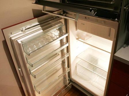 Red Bull Kühlschrank Stromverbrauch : Tipps für stromsparer kühlschrank nicht ans fenster stellen