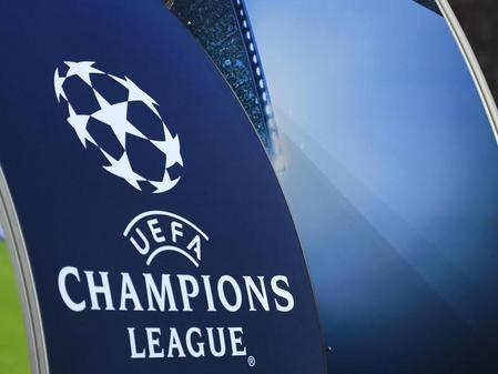 Europa League Mit 3 Bewerbern Finale Der Champions League 2019 In