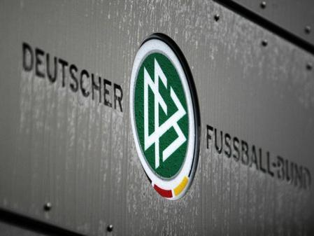 DFB soll Steuern in Millionenhöhe nachzahlen