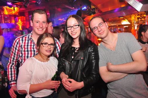 Single partys oldenburg