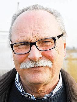 Vortrag von Dr. <b>Bernd Steyer</b> zum 100-jährigen Bestehen des Segelclubs im ... - BRAKE_ELSFLETH_1_9c1f56ca-7f44-4fe8-8812-44831e2a2dab--252x337