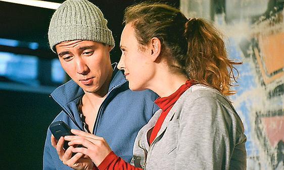 Online-Dating-Mobbing