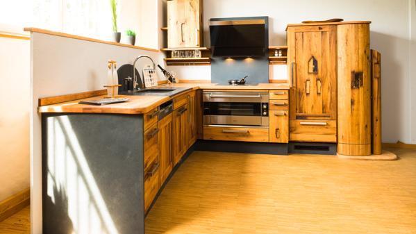 k lner m belmesse vom m ll zum m bel. Black Bedroom Furniture Sets. Home Design Ideas