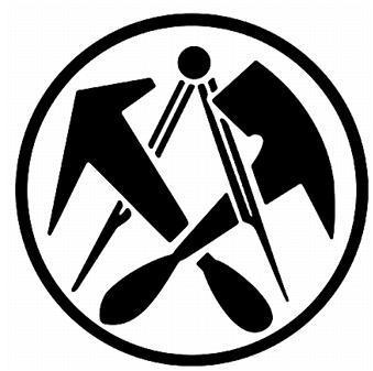 Hoch die dachdeckerkunst  Handwerk Süddorf/Bad Zwischenahn: Dieser Mann will nach oben