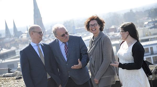 excellent idea. Partnersuche französische frauen agree with told all