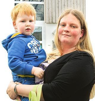 Kindergärten Cleverns Streik Stellt Eltern Vor Große Probleme