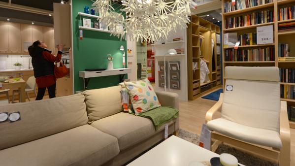 keine r ckgabeflut bei ikea malm ivar und co bleiben. Black Bedroom Furniture Sets. Home Design Ideas