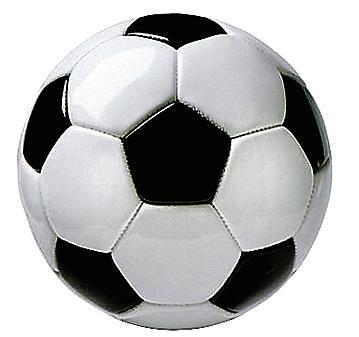 Fussball Ball