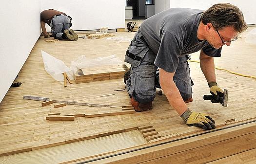 haushaltskosten handwerkerarbeiten von steuer absetzen. Black Bedroom Furniture Sets. Home Design Ideas