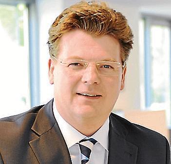 Bösel: Dan Lühr übernimmt Leitung