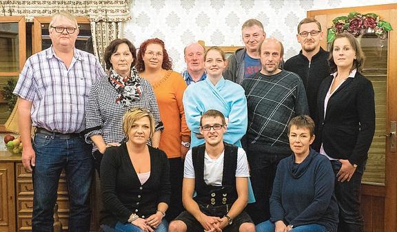 Nordwest zeitung cloppenburg online dating 6