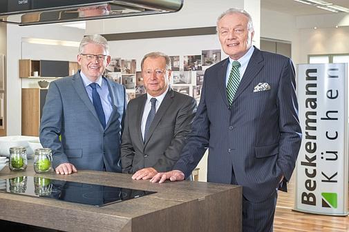 Runde Auto Group >> Ehrung In Cloppenburg: Das sind die Unternehmer des Jahres ...