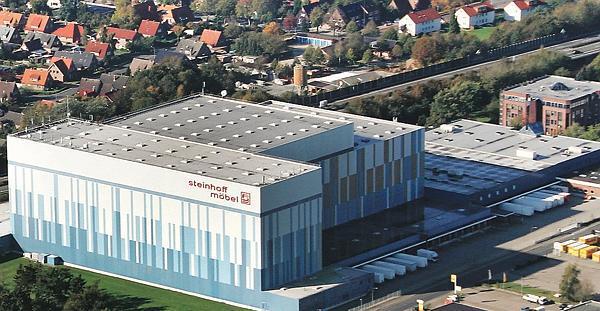 Bruno Steinhoff GmbH: Company Profile - Bloomberg