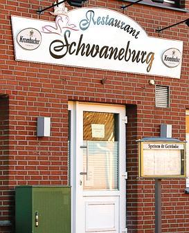 Jobcenter cloppenburg friesoythe