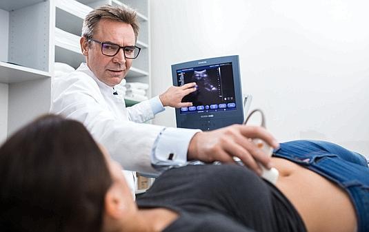 Pankreas Entzündung Schleichende Gefahr Im Bauch