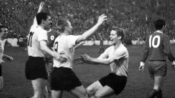 1966 europapokal