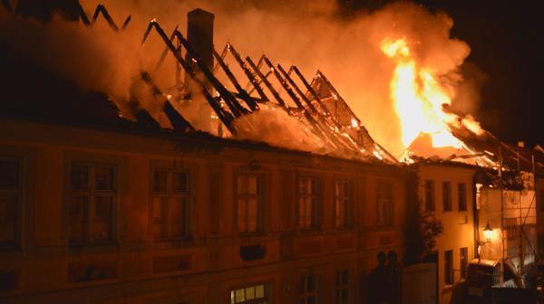 Wohnungen Brandenburg An Der Havel Altstadt