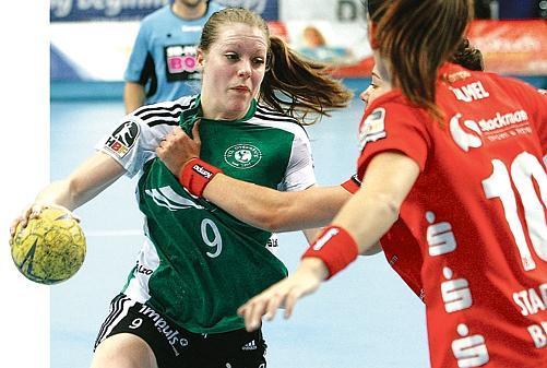 transfermarkt handball