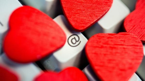 Dating-blogs für 40 dinge