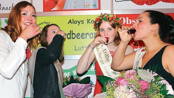 Nordwest zeitung cloppenburg online dating 4