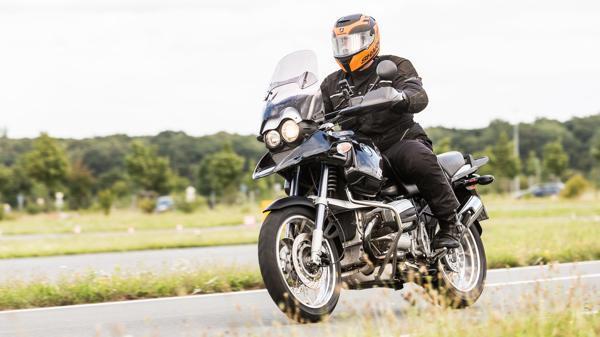 tipps f r gebrauchte maschinen augen auf beim motorradkauf. Black Bedroom Furniture Sets. Home Design Ideas
