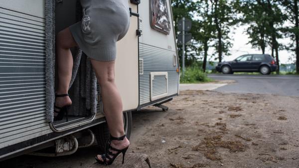 was ist geschlechtsverkehr prostituierte hildesheim