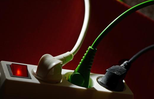 strom und gas in oldenburg so entwickeln sich die ewe preise. Black Bedroom Furniture Sets. Home Design Ideas