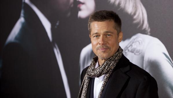 FBI schließt Untersuchung gegen Brad Pitt ab