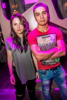 Single party vechta