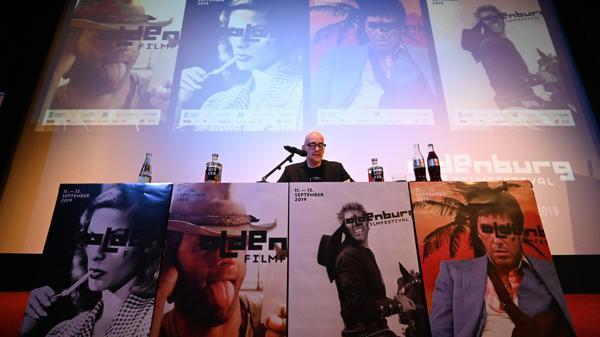 kinoprogramm casablanca oldenburg