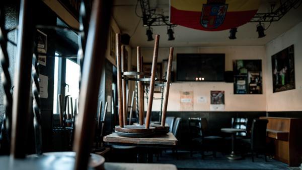niedersachsen restaurants corona