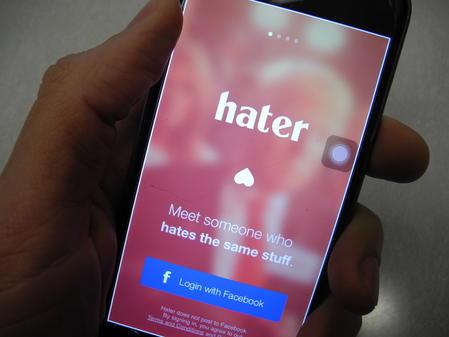 Online dating suddiga bilder app
