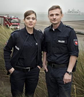friesland krimi drehort