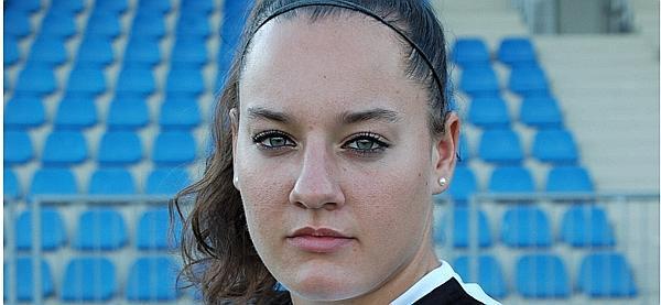 Frauenfußball Cloppenburg/Henstedt-Ulzburg: Zehnminütige Druckphase ...