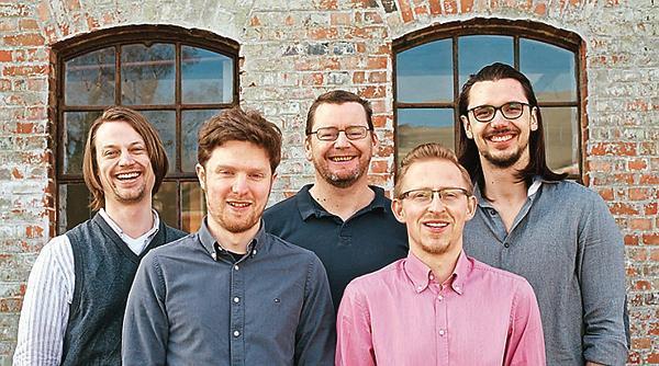 Relativ Universität Oldenburg: Kurzer Draht für Mieter und Vermieter KA03