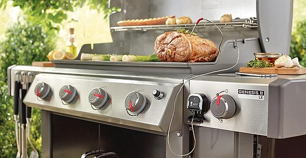 Outdoorküche Bausatz Crafter : Weber outdoor küche preis outdoorküche günstig kaufen cafiro