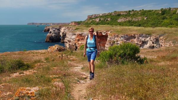 bulgarien kennenlernen partnersuche holzkirchen