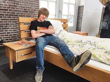 Tischler Delmenhorst handwerk neerstedt delmenhorst 100 stunden arbeit fürs gesellenstück
